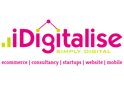 iDigitalise Ltd