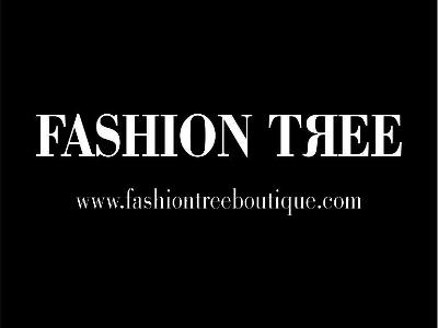 Fashion Tree Boutique