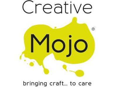 Creative Mojo Greater West London