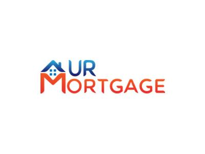 UR Mortgage London