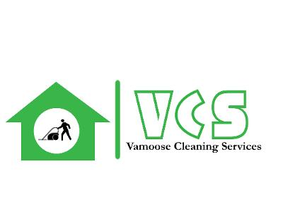 Vamoose Cleaning Services Limited
