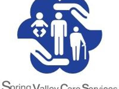 Spring Valley Care Services