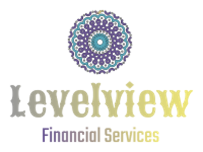 Levelview Financial Services
