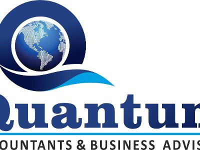 Quantum Chartered Certified Accountant & Business Advisers