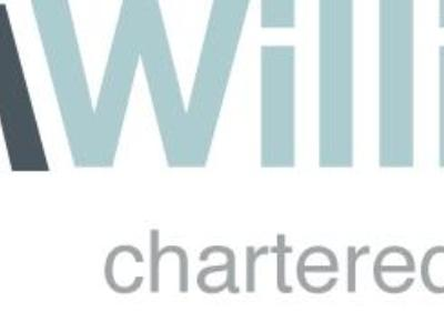 Ward Williams Chartered Accountants