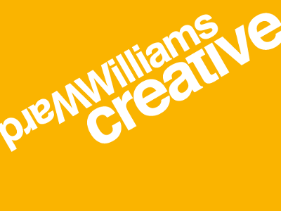 WardWilliams Creative
