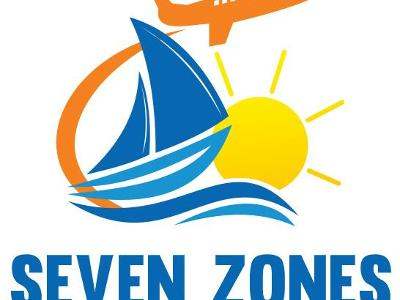 Seven Zones Travel