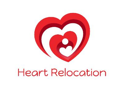 Heart Relocation LTD