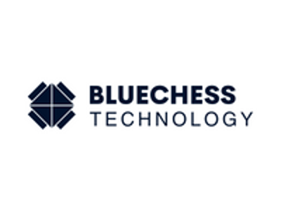 Bluechess Technology