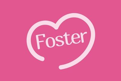 Fostering information events
